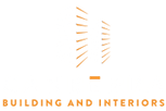Canberra Building & Interiors